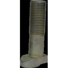 Болт крепления колеса с гайкой СБ5335-3104008