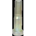 Болт крепления короны M20*80 5336-3104051