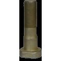 Болт крепления колеса M22*85мм 6510-3103008