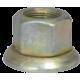 Гайка крепления колеса М22*1,5 93865-3104038