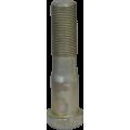 Болт крепления колеса M22*95 9919-3104051