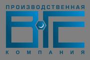 Компания ВГС